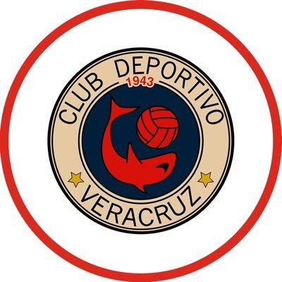 @ClubTiburones