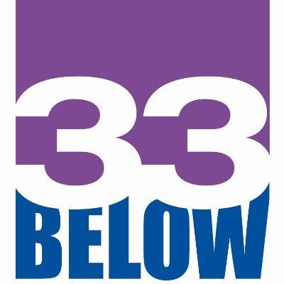 33Below