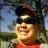 Paul M. Eng on Muck Rack