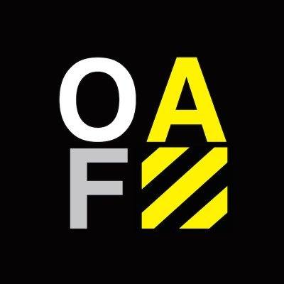 @the_OAF