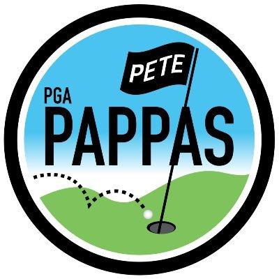Pete Pappas