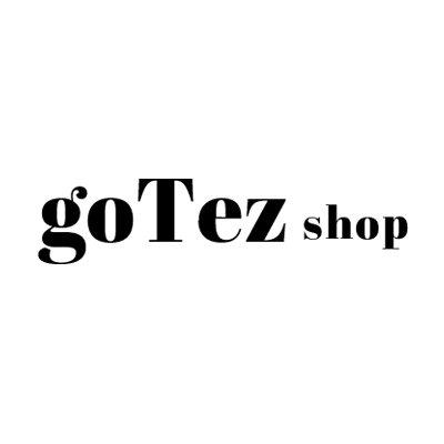 goTez shop