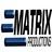 matrix_prod