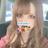 The profile image of 97c4es