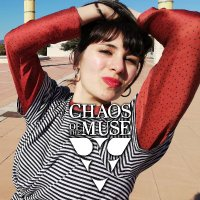 Chaos of the Muse