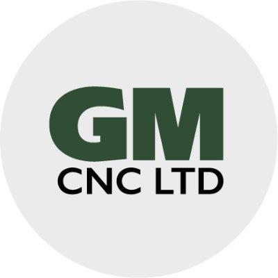 GM CNC