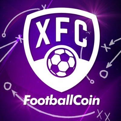 FootballCoin
