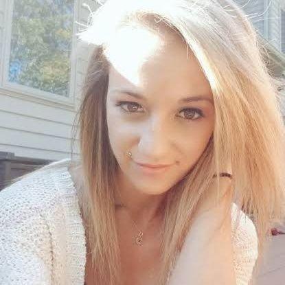 Nikki Sims Twitter
