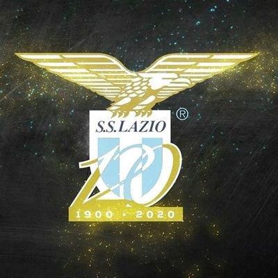 Solo Lazio