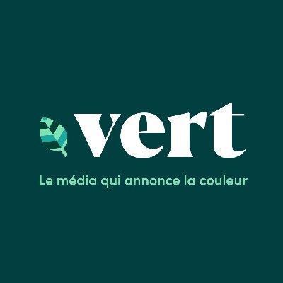 vert_le_media