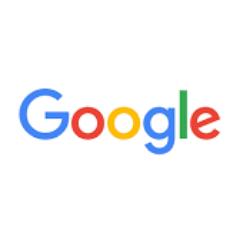 Google en France