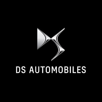 @DS_UK_Official