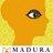 Madura Micro Finance