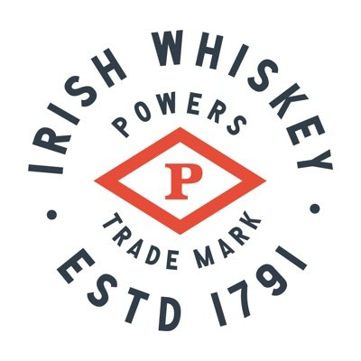 @Powers_Whiskey