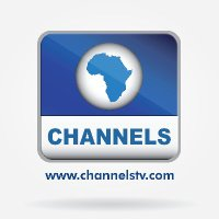 Channels Television's Photos in @channelstv Twitter Account
