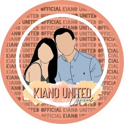 KIANO UNITED OFFICIAL