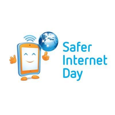@safeinternetday