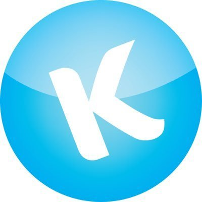 Kanoo Foreign Exchange - Derby (@KanooDerby) Twitter profile photo