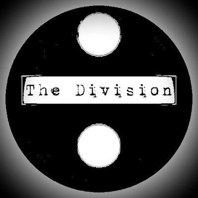 The Division LLC