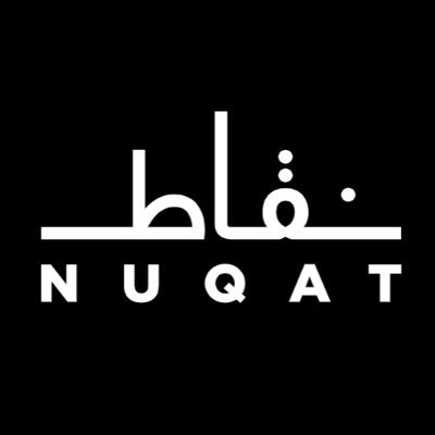 @Nuqat