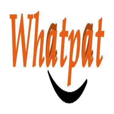WhatPat