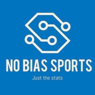 No Bias Sports