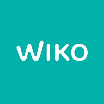 @WikoKenya