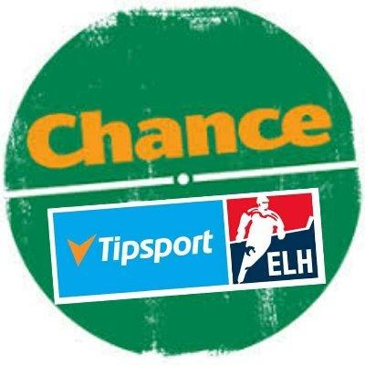 Účastníci Tipsport extraligy a Chance ligy sezóny 2019/20