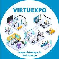 VirtuExpo