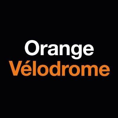 @orangevelodrome