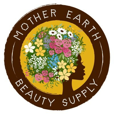 Mother Earth Beauty Supply llc