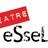 teatre eSseLa