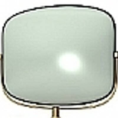 Logo mediaartthing klein 400x400