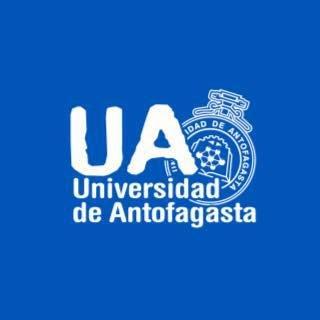 @udeantofagasta
