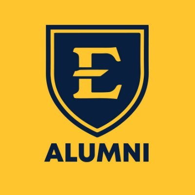 The official ETSU National Alumni Association Twitter. Representing over 95,000 alumni and friends! #ETSUPRIDE365