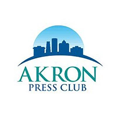 @AkronPressClub