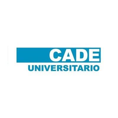 @CADEuniv