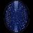 BlueGoldstone