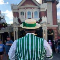 Terry M. Pendleton (@MrPendletone) Twitter profile photo