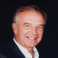Thomas Leimbach