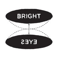 Bright Eyes (@brighteyesband) Twitter profile photo