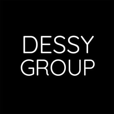 DessyGroup