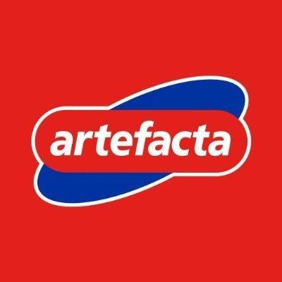 @Artefacta_ec