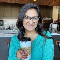 Zahra (@ZahraAli_EdTech) Twitter profile photo