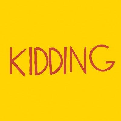 Kidding on Showtime (@SHOKidding) Twitter profile photo