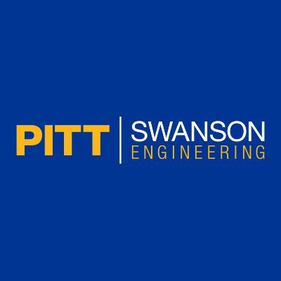 Swanson School Of Engineering Pittengineering Twitter