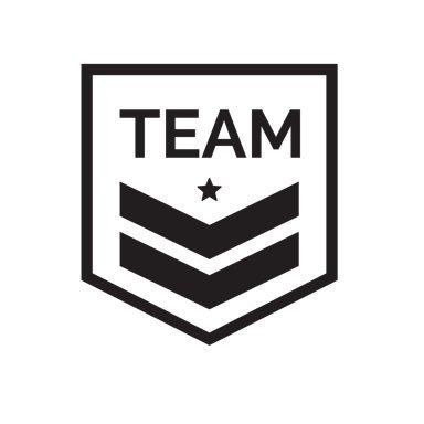 TEAM (@ToxicExposures) Twitter profile photo