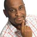 Clyde Johnson - @ClydeDJohnson - Twitter