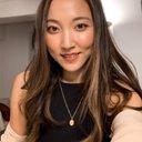 Ava Lee - @glowwithava - Twitter
