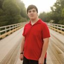 Dustin Dunn - @DustinDunn5 - Twitter